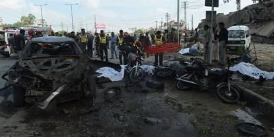 atentadopakistan3.jpg