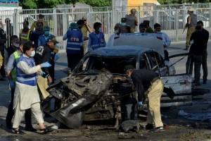 atentadopakistan5.jpg