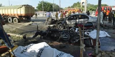 atentadopakistan8.jpg