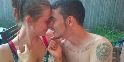 Piba murió por extraña enfermedad tras un juego sexual