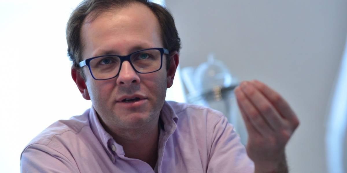 Se acerca extradición de Andrés Felipe Arias
