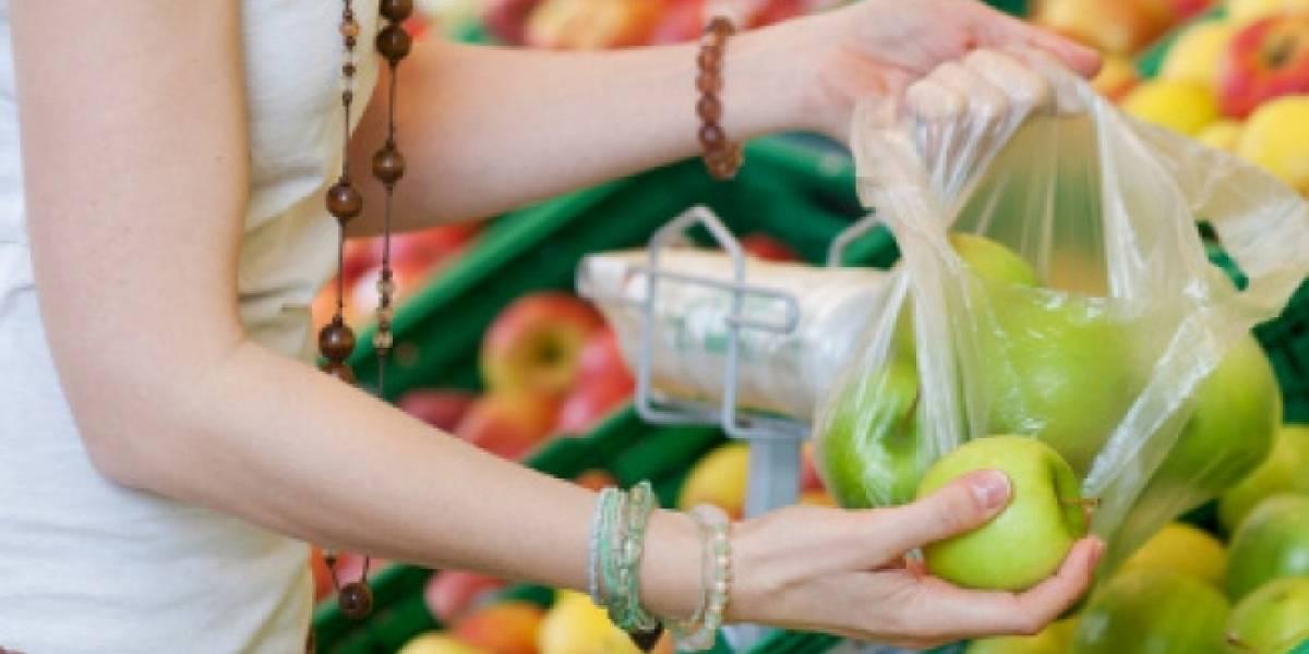 Inflación anual baja a 6.28% en la primera quincena de julio