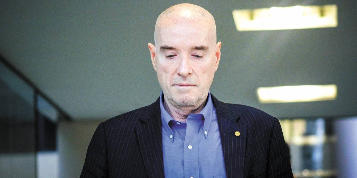 Eike Batista é condenado a 30 anos de prisão
