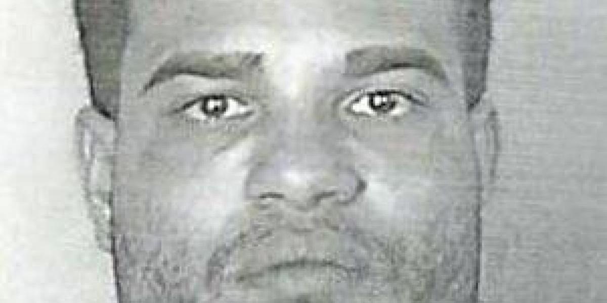 Encarcelan a hombre que asesinó de varios disparos a un individuo
