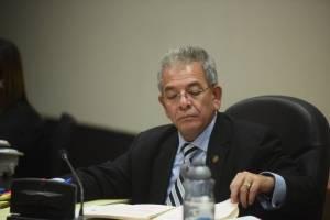 Miguel Gálvez
