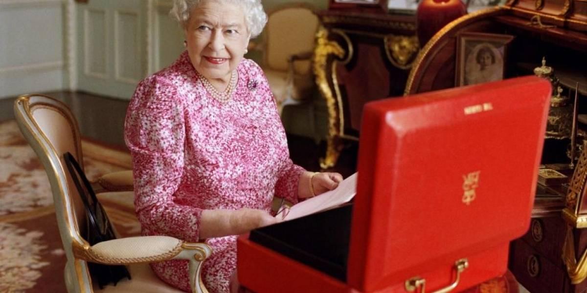 Lo que usted siempre quiso saber: revelan cuál es la canción favorita de la reina Isabel II