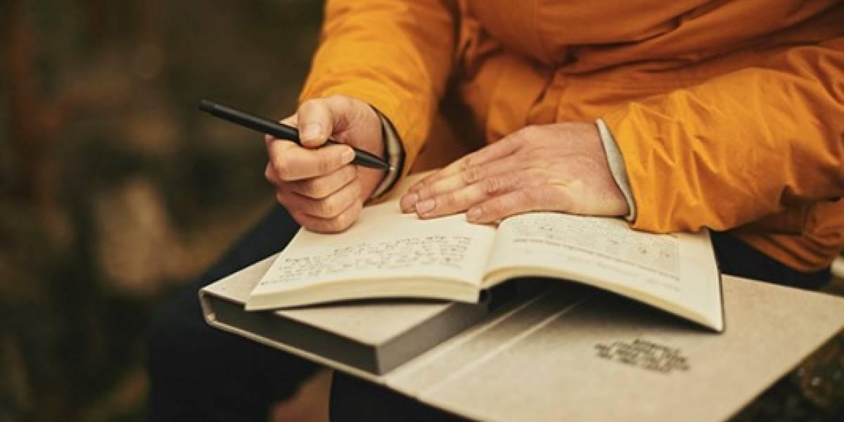 Programa pretende que estudiantes de Tecpán se vuelvan amantes de la lectura