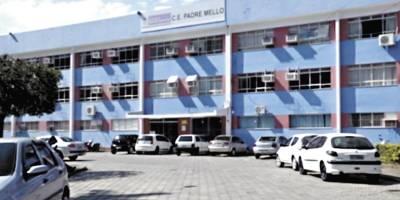 Justiça decreta internação para envolvidos em estupro coletivo