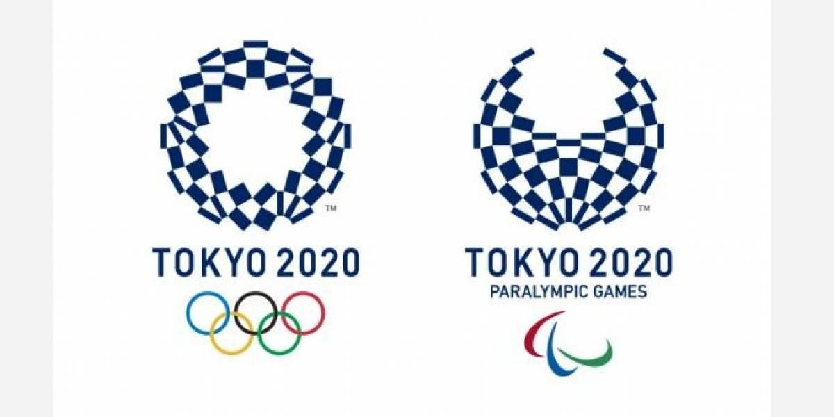 Por que o COI terá dificuldade para cancelar Olimpíada de Tóquio?