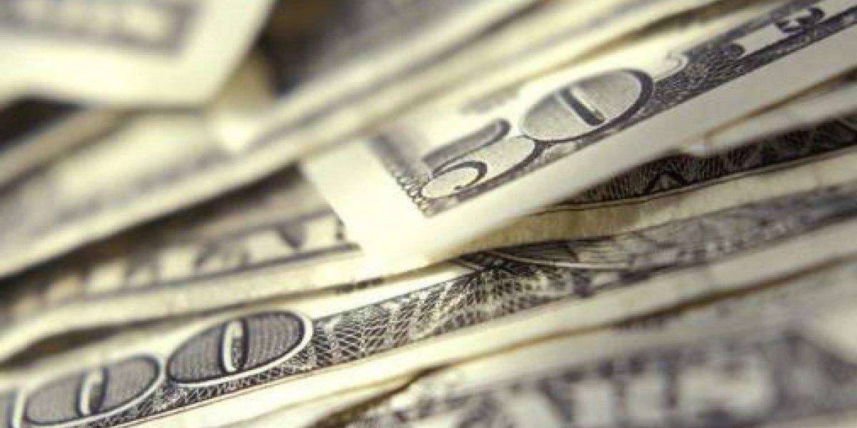 Se duplican los costos de operación de negocios por falta de luz