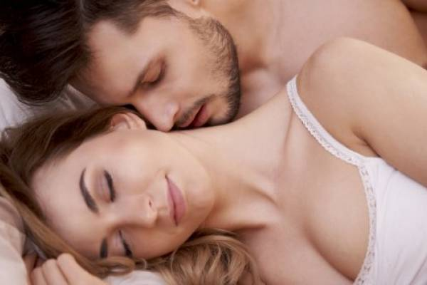 Mujeres normales para encuentros ocasionales [PUNIQRANDLINE-(au-dating-names.txt) 36