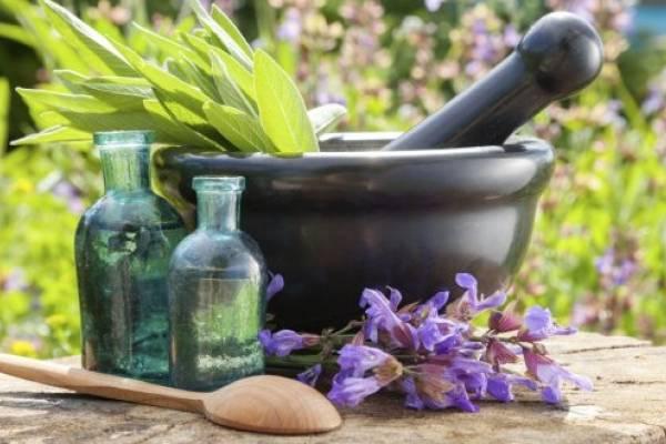 Como quitar dolores menstruales con remedios caseros