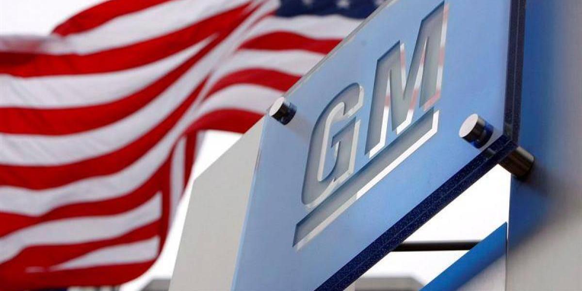 General Motors lanzará guagua eléctrica con autonomía de 640 km