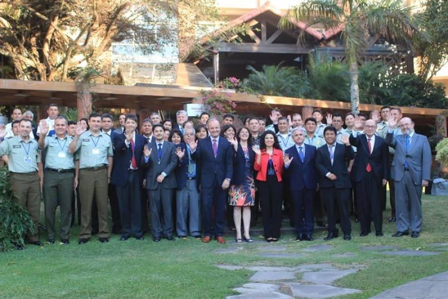 https://www.publimetro.cl/cl/noticias/2017/07/25/sin-mayores-detalles-comite-fronteras-chile-bolivia-alcanza-multiples-acuerdos-cooperacion.html