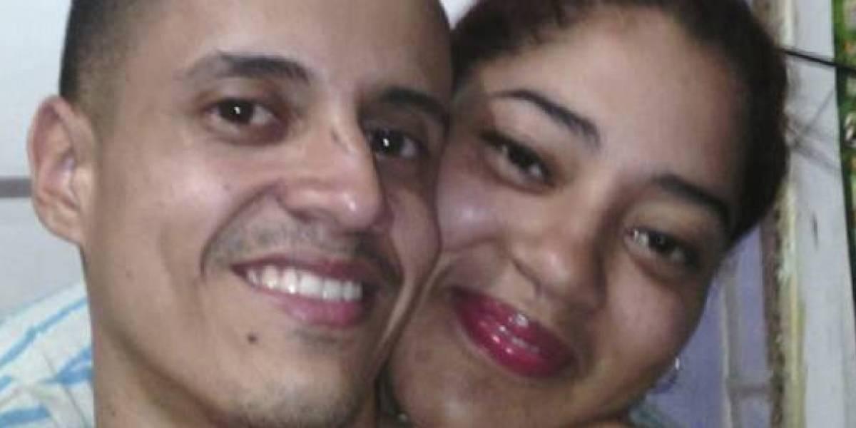 Niegan casa por cárcel para hombre que asesinó a su familia en Cali