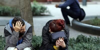 Desempleo en Santiago subió y alcanzó el 8% en junio