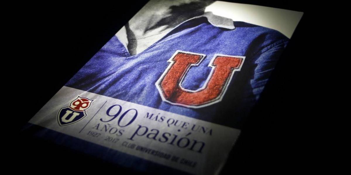 Columna de la U: La historia no se inventa