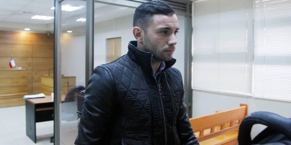 La sentencia para Eugenio Mena que lo dejó sin licencia y con una millonaria multa