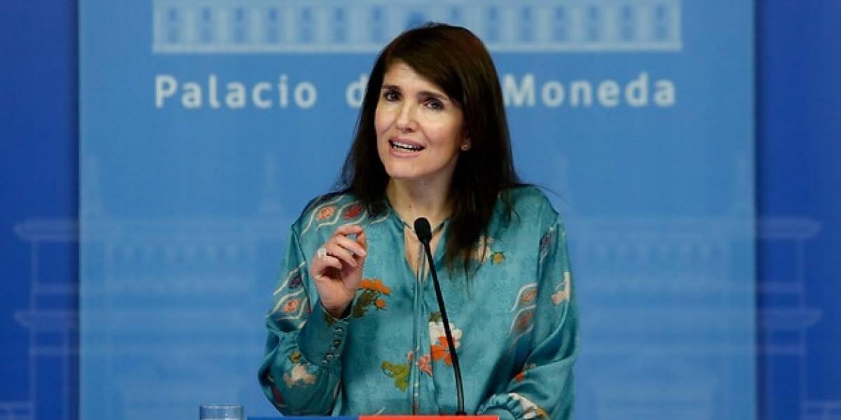 Reforma previsional: Gobierno retrasa envío de proyecto a semana del 7 de agosto
