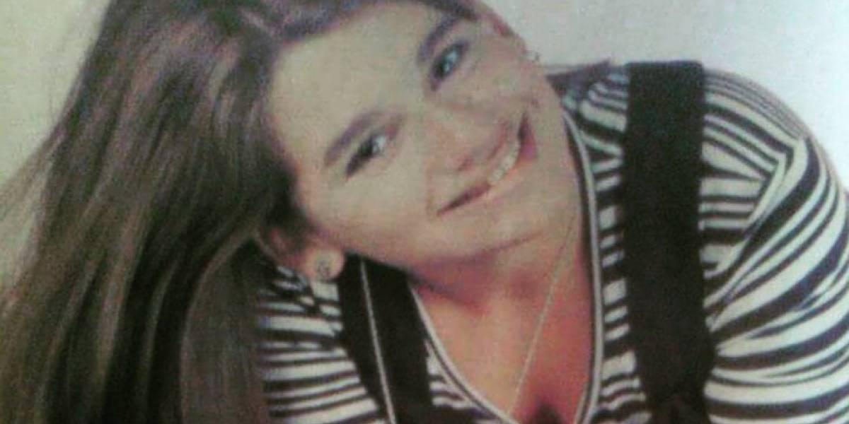 Fallece la única integrante mujer de 'Salserín' después de luchar contra el cáncer