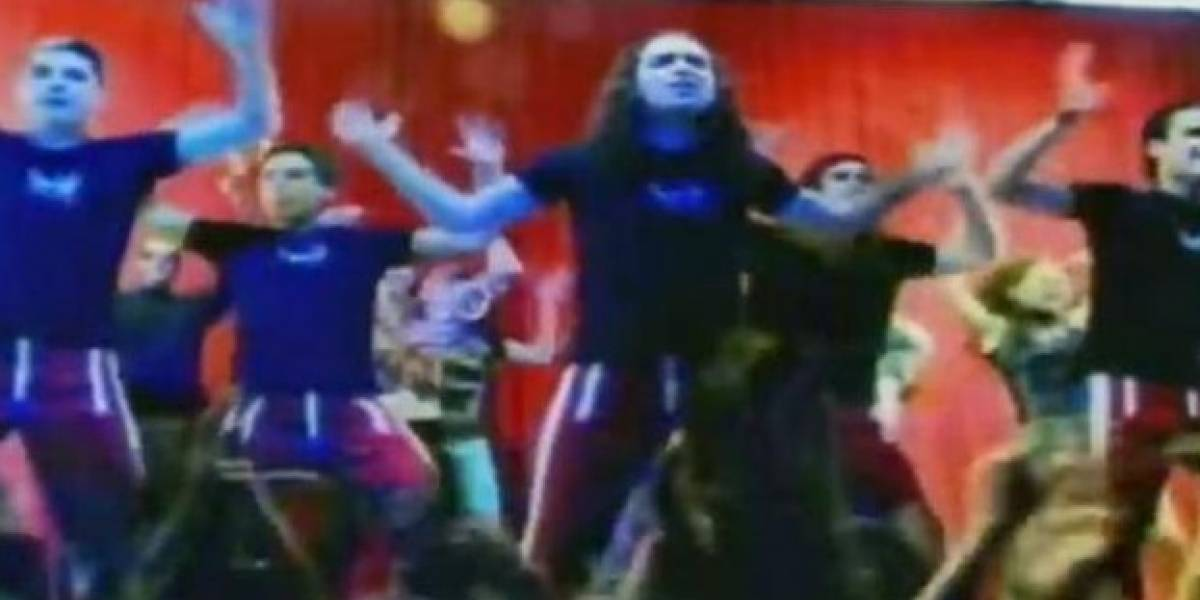 Falleció el creador del éxito musical 'Mayonesa'