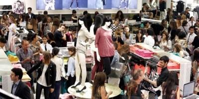 Minorías concentran máximas riqueza de Chile, dice estudio