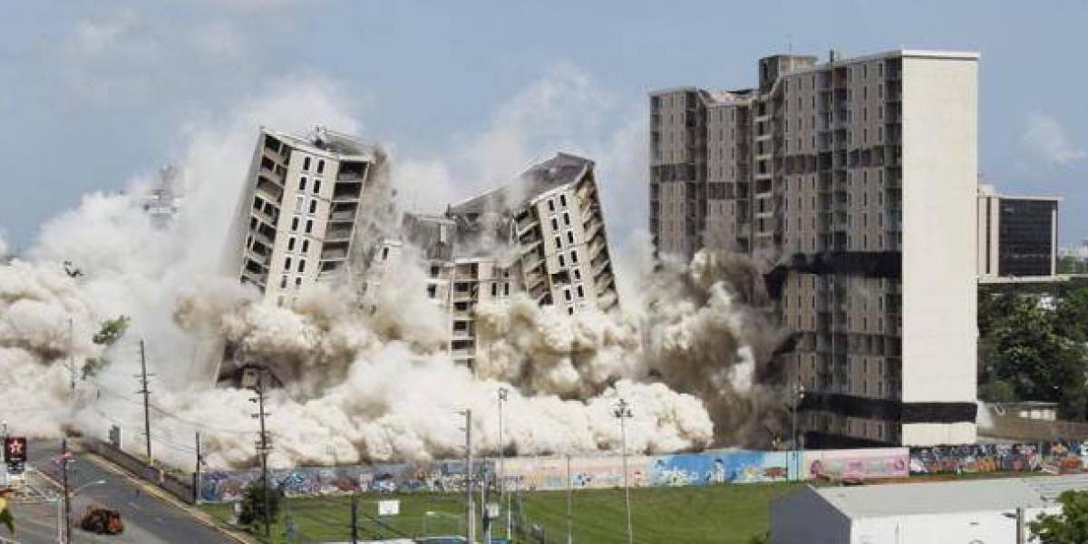Incierto panorama para comunidad de Las Gladiosas a seis años de implosión