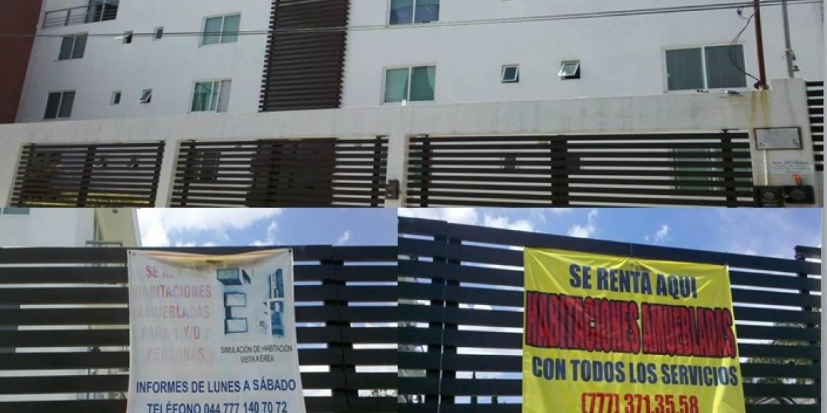 Foráneos, freelancers y comunidad LGBTTTI, los más discriminados para rentar vivienda en México