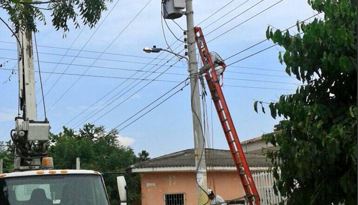 Electricaribe deberá devolver 25 millones de dólares si comprueban desfalco