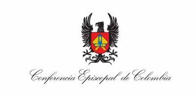 Conferencia Episcopal carga duro contra Teleamiga y da instrucciones a sus sacerdotes