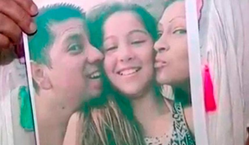 Familiares de colombianos accidentados en Chile buscan ayuda para poder ir a visitarlos