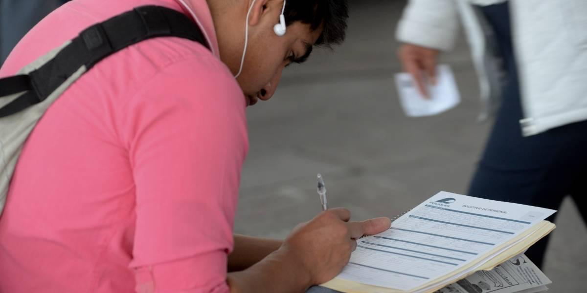 Registra Nuevo León más de 53 mil nuevos empleos en primer semestre del año