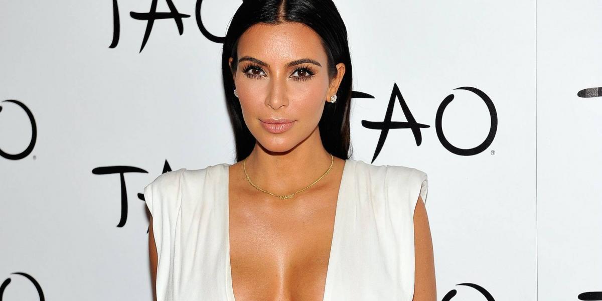5 productos que usa Kim Kardashian y que encuentras en Amazon