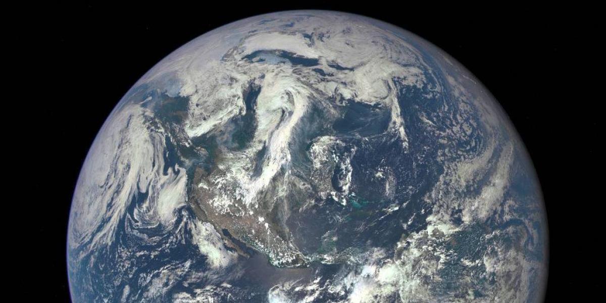 El 2 de agosto la humanidad consumirá todos los recursos que el planeta genera en un año