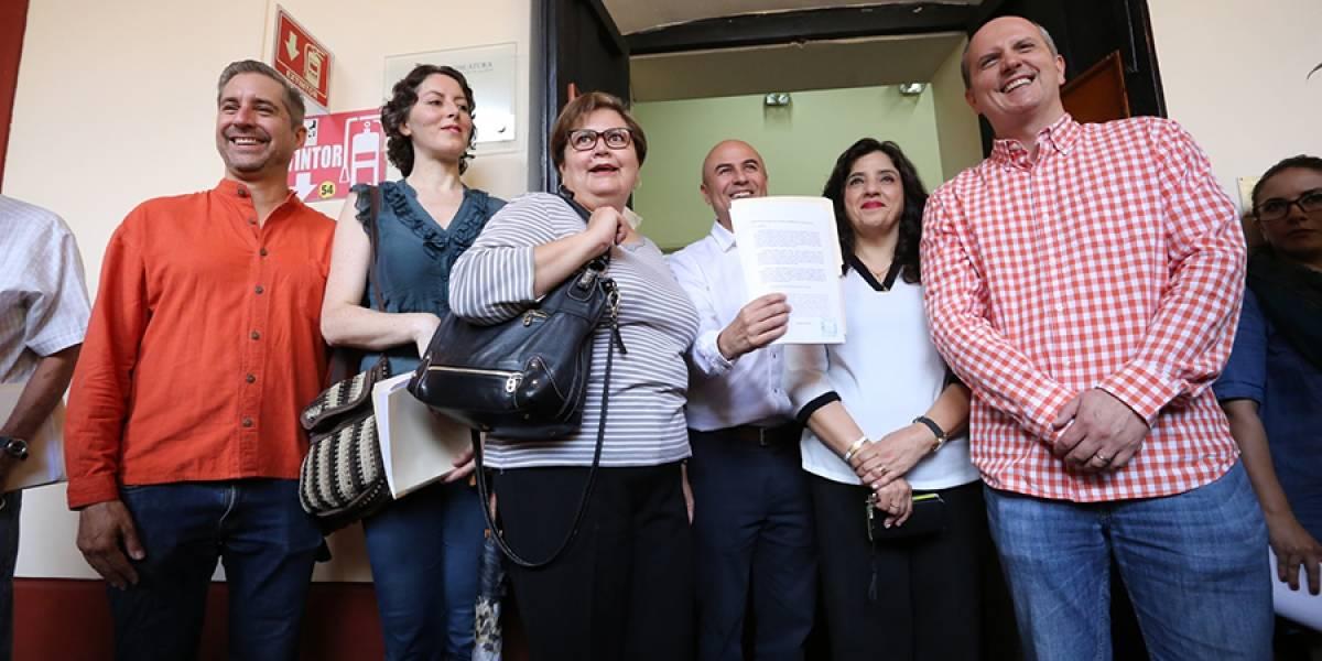 Con Ley Antiruido, sanciones irían de $1,500 hasta millón y medio de pesos