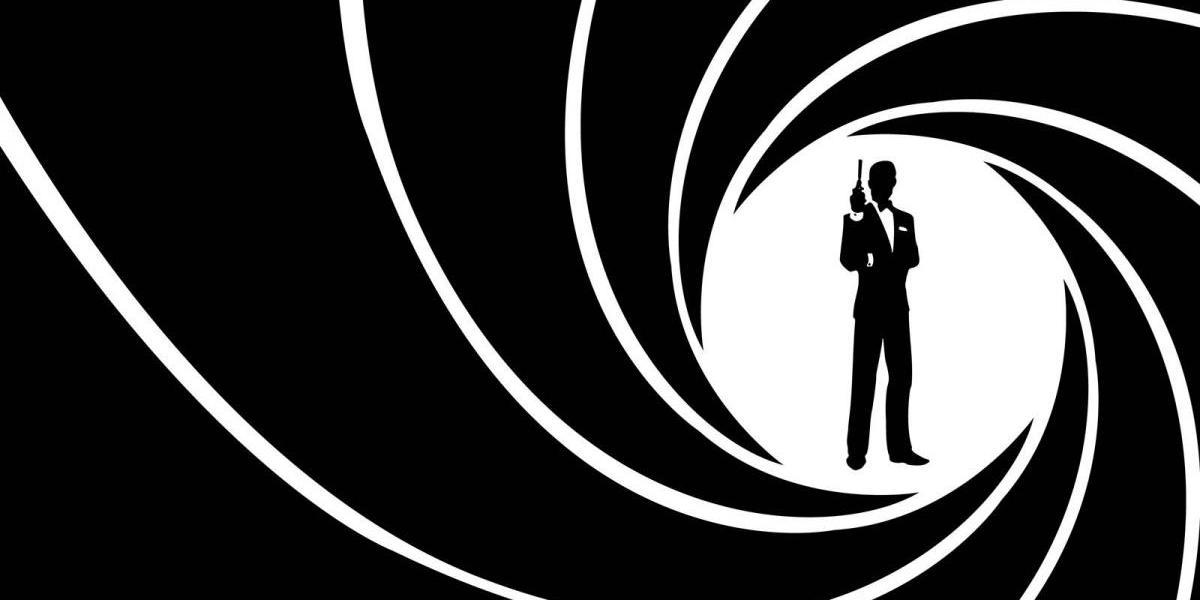 """El regreso de Daniel Craig en la nueva película de James Bond es """"casi un hecho"""""""