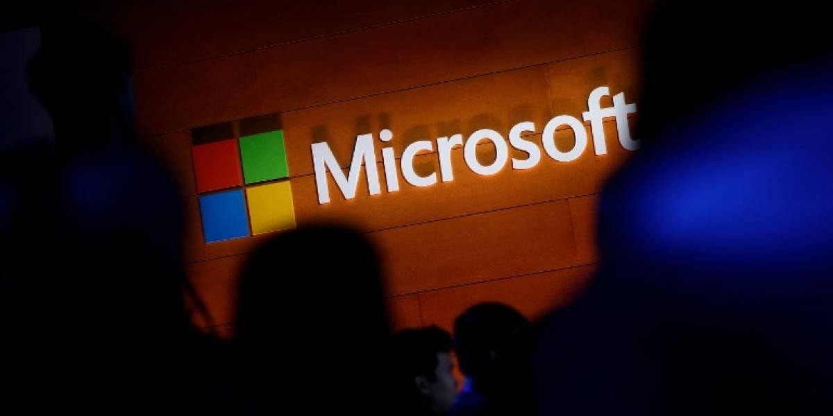 La nueva versión de Windows no incluirá uno de sus programas más famosos