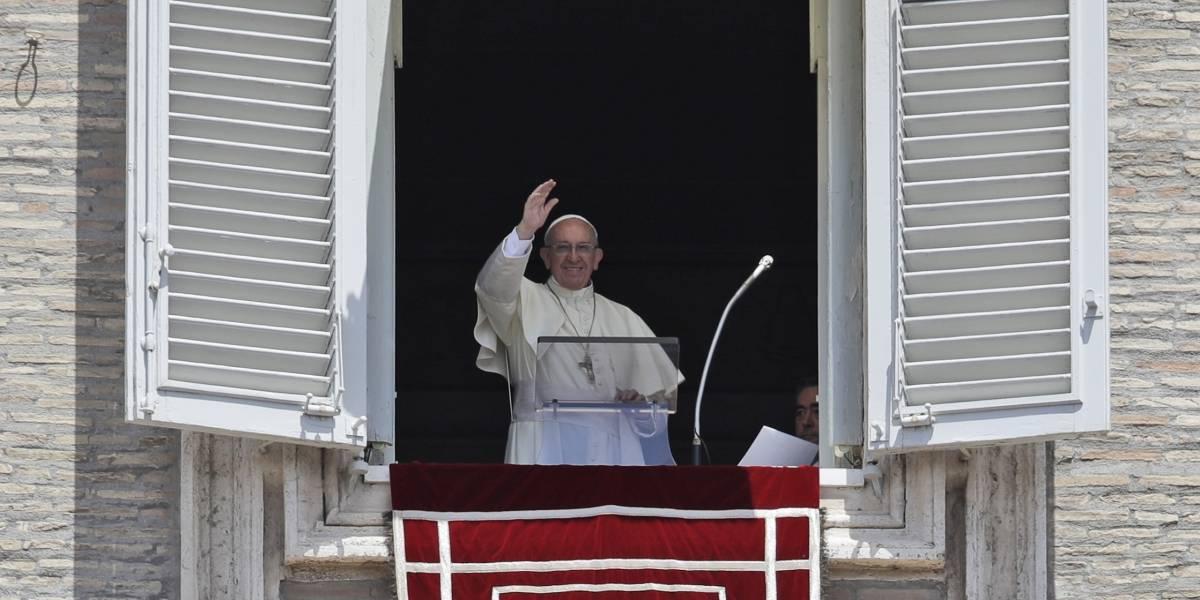 Medellín lista para recibir bendición papal y acabar con estigma de violencia