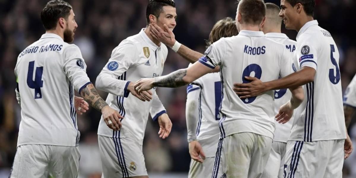 ¡El Real Madrid estaría cerca de anunciar el fichaje más caro de la historia!