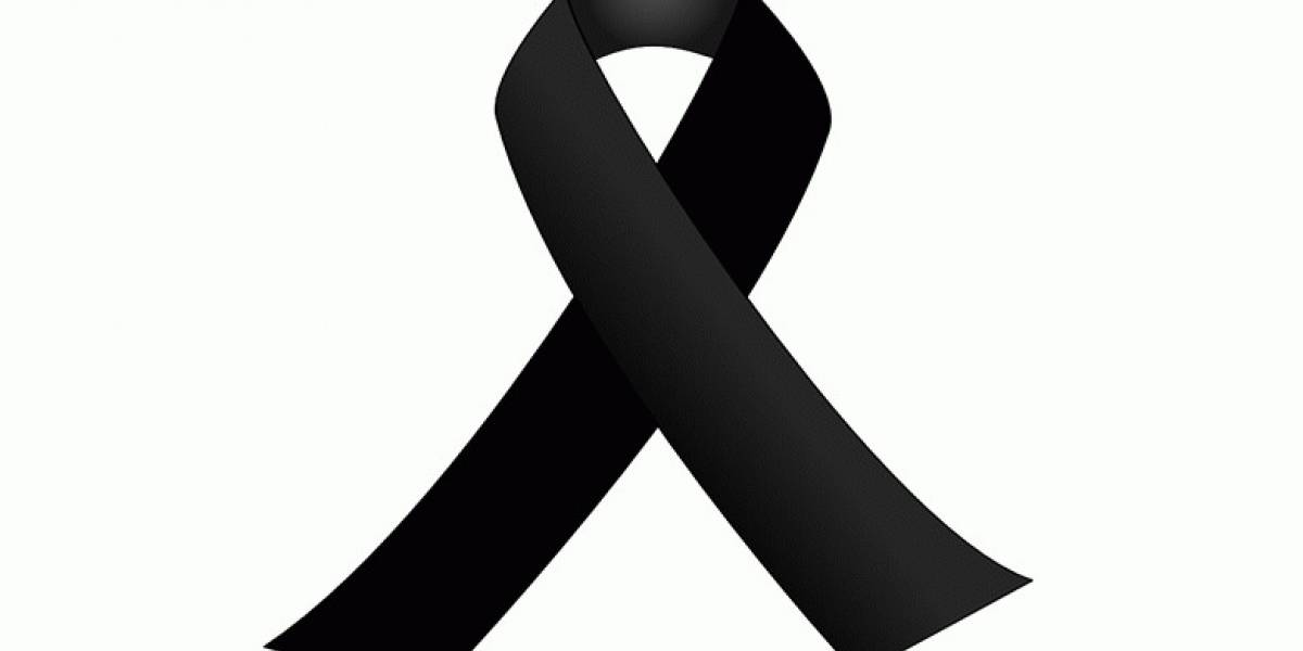 Ex beisbolista mexicano acuchilló a su esposa y después se suicidó
