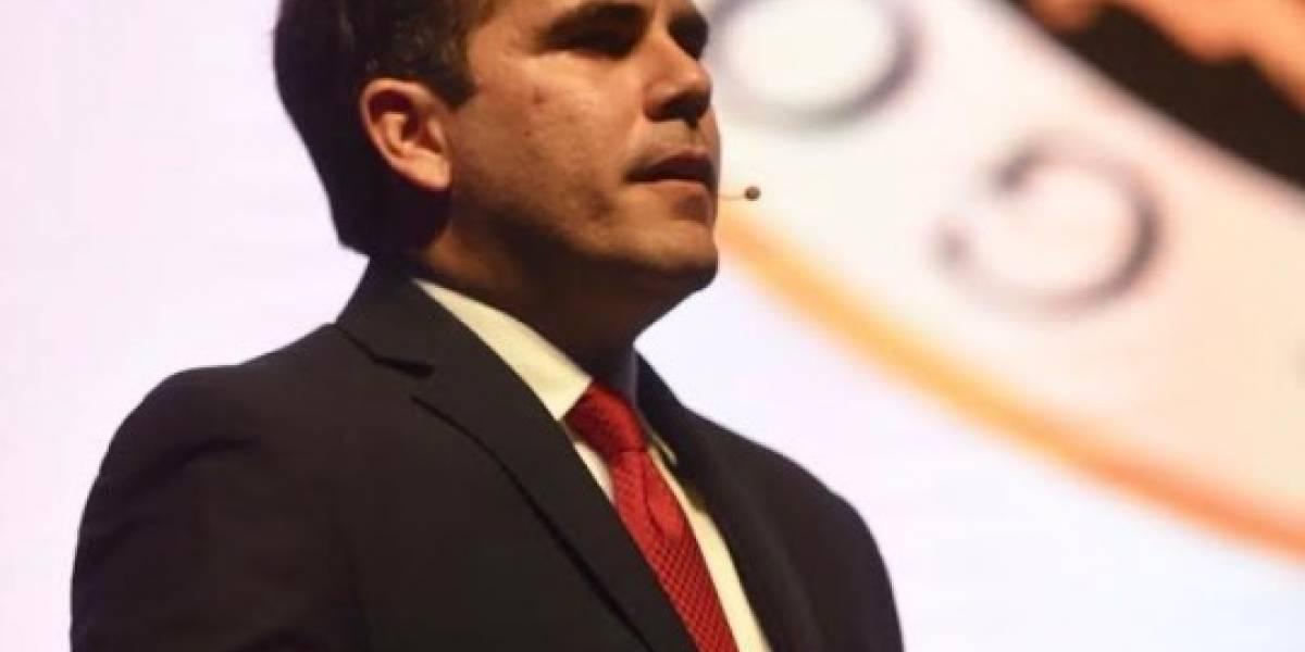 Rosselló asegura que cuentan con liquidez para evitar recorte de jornada