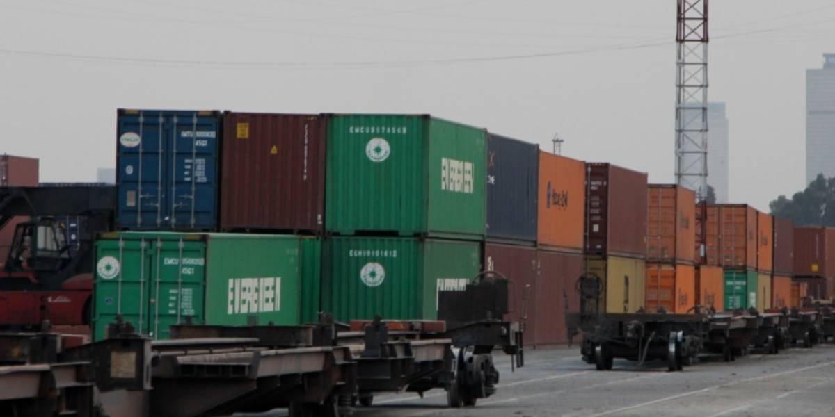 Exportaciones de Jalisco crecen 12.3% en los primeros cinco meses del año