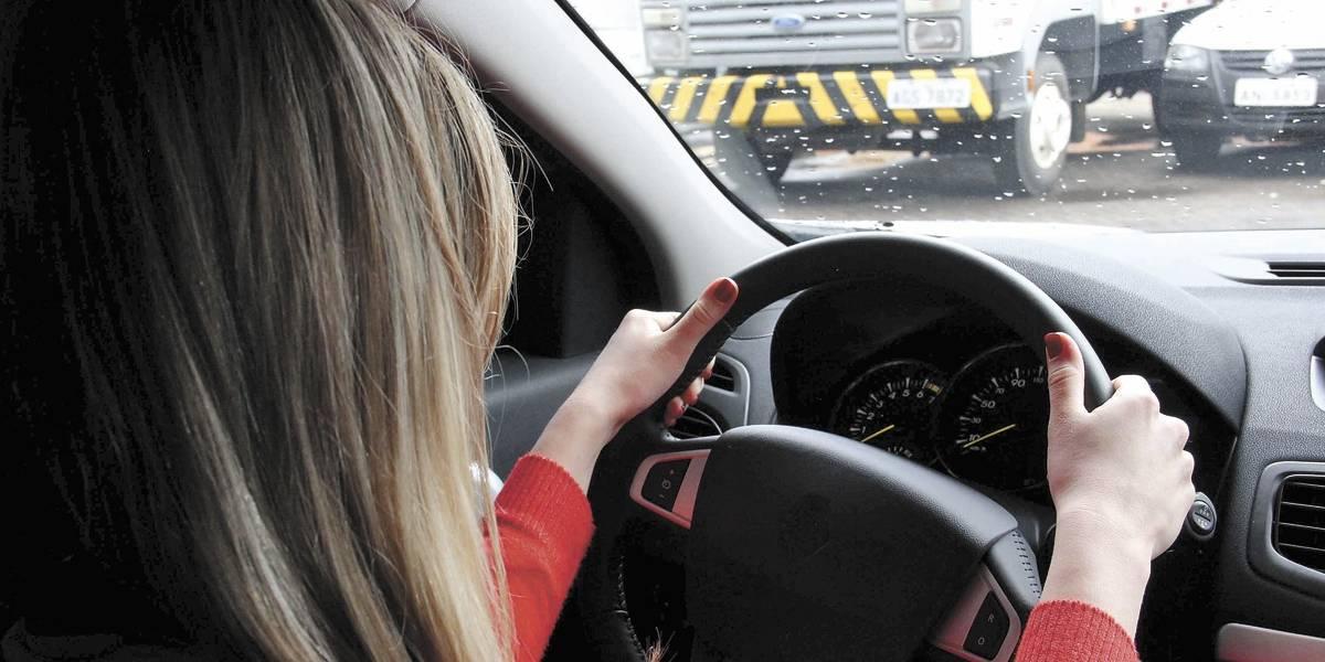 Cidade no interior de São Paulo adota câmeras de monitoramento para multar motoristas