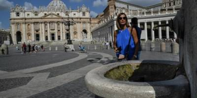 vaticanoapagafuentessequiaitalia2.jpg