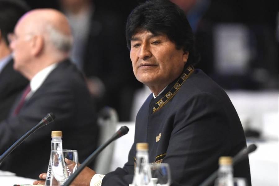 https://www.publimetro.cl/cl/noticias/2017/07/26/evo-morales-destaco-espiritu-colaboracion-tras-acuerdos-del-comite-frontera-chile-bolivia.html