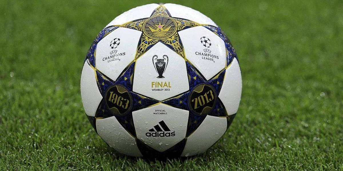 Arranque agridulce de los colombianos en la Champions League