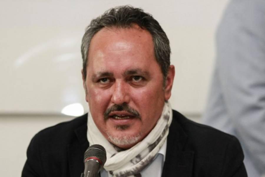 https://www.publimetro.com.mx/mx/opinion/2017/07/26/confidencial-rigoberto-salgado-la-mira.html