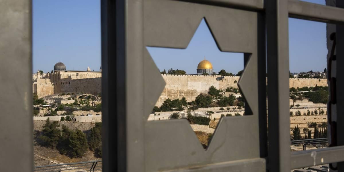 5 puntos clave para entender el reciente conflicto en Israel