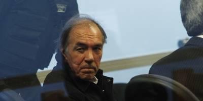 Ministerio Público llevará a Jaime Orpis a juicio oral por financiamiento irregular