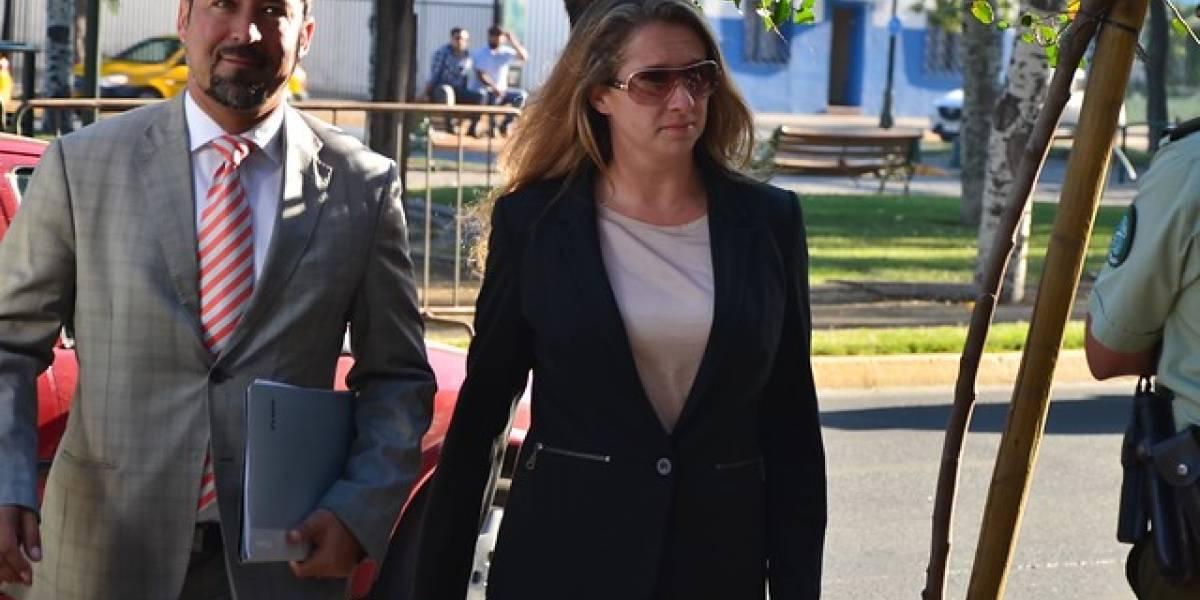 Caso Caval: fiscalía pide cierre de la investigación tras más de dos años de indagatorias